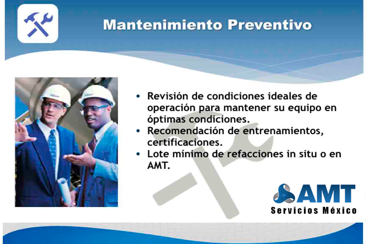 amt-optimiza-tu-operacion-2